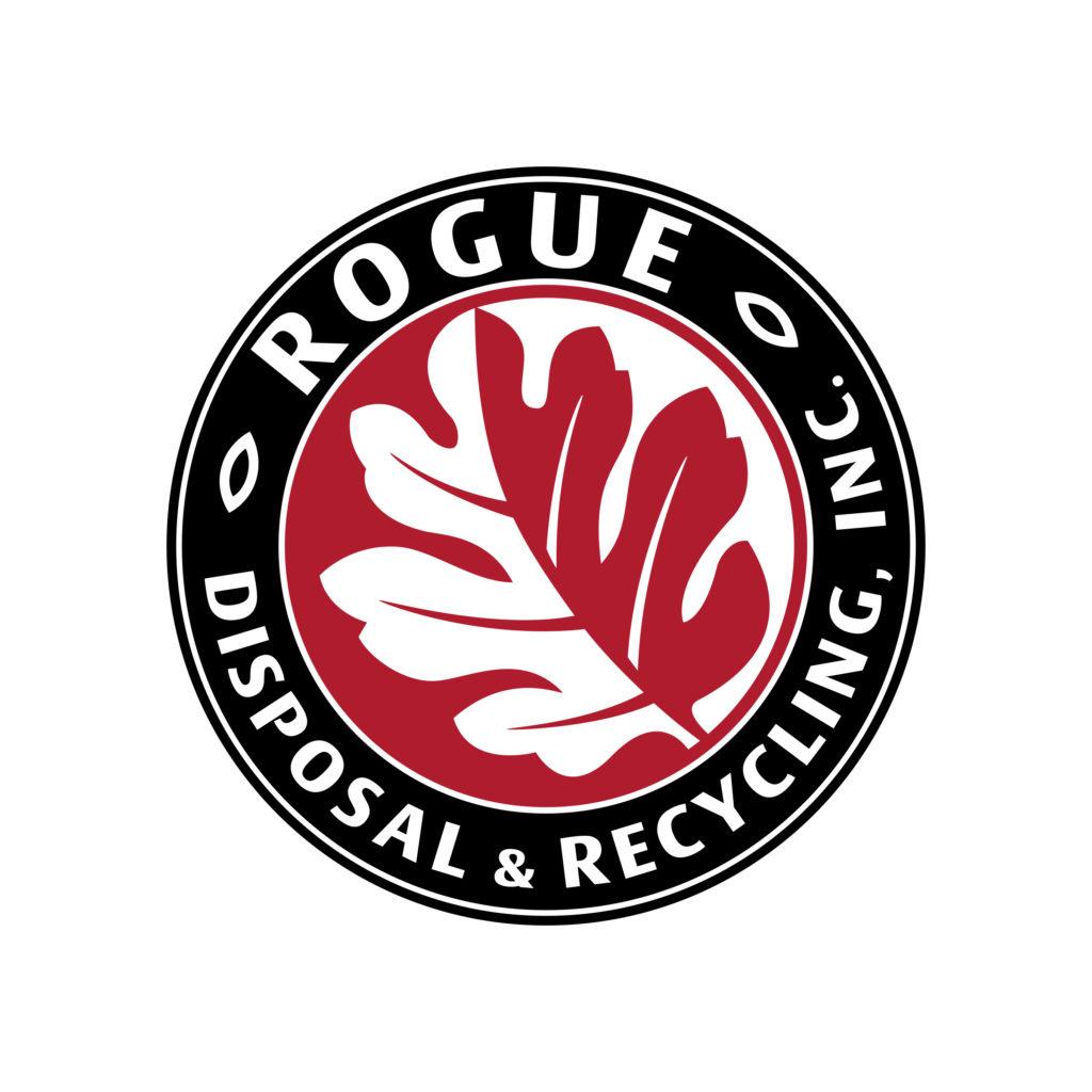 Rogue Disposal & Recycling
