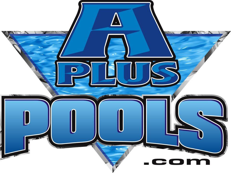 A Plus Pools
