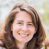 Carla Paladino