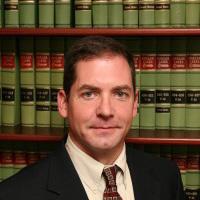 Daniel B. O'Connor