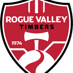 Rogue Valley Timbers