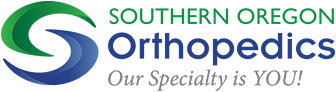 Southern Oregon Orthopedics
