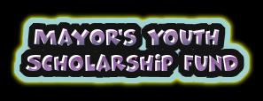 Mayor's Fund