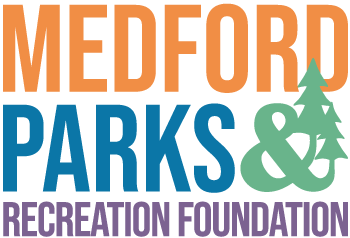 Medford Parks Foundation