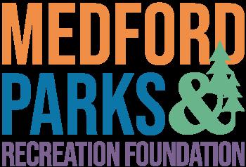 Medford Parks Foundation