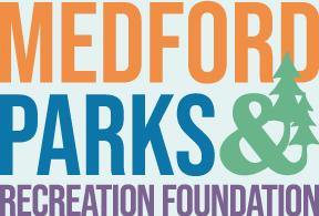 Medford Parks & Recreation Foundation
