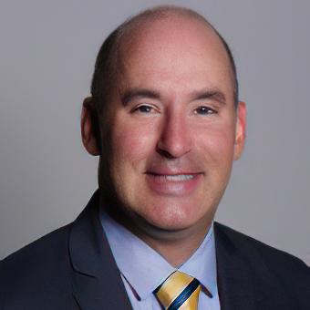 Rich Rosenthal
