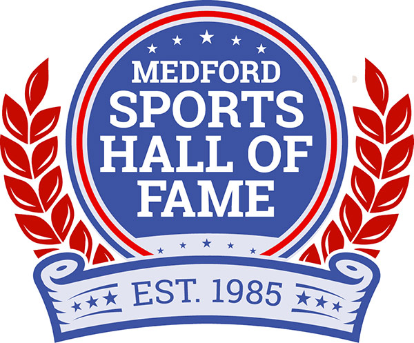 Medford Sports Hall of Fame